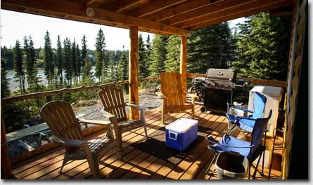 Superieur Alaska Rental Housing ~ Homes, Cabins, Condos And Apartments For Rent Or  Lease In Alaska