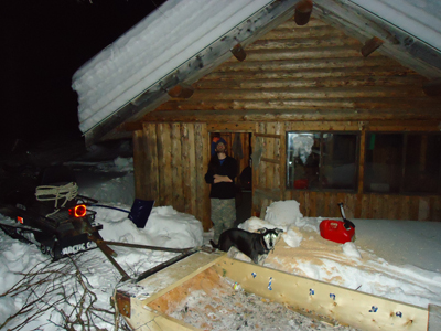 rentals palmer byowner th by vacation alaska cabin owner com in cabins